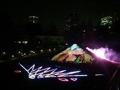 20170330 江戸富士2.JPG