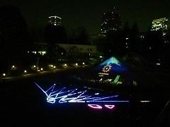 20170330 江戸富士3.JPG