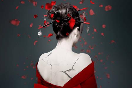 20170527 ROHオペラ蝶々夫人.jpg