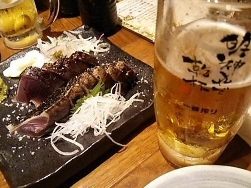 20170529 季節の会かつお.JPG