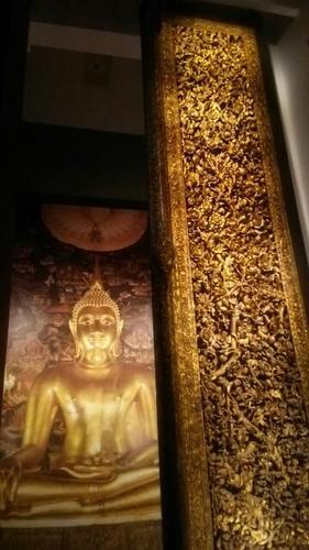 20170826 タイ仏の国の輝き1.jpg