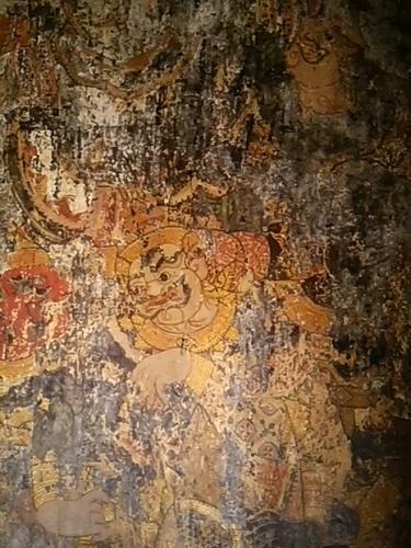 20170826 タイ仏の国の輝き3.JPG