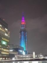 20171028 YOYOGI CANDLE東京オリンピック1000日前4.JPG