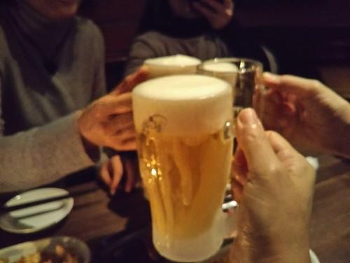 20171230 羽咋同窓会2.jpg