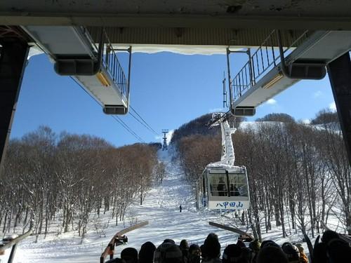 20180204 4八甲田山2-1.jpg