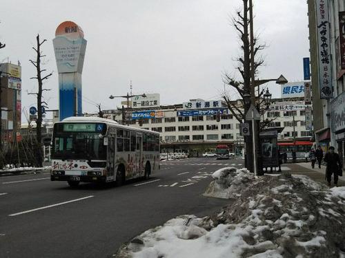 20180220 新潟駅前.jpg