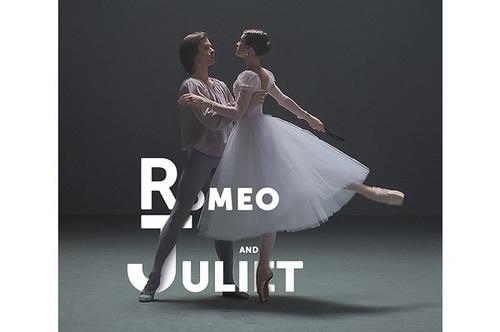 20180228 ボリショイロミオとジュリエット.jpg