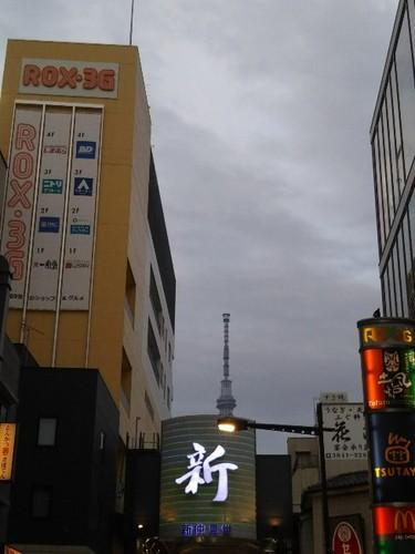 20180425 浅草2.jpg