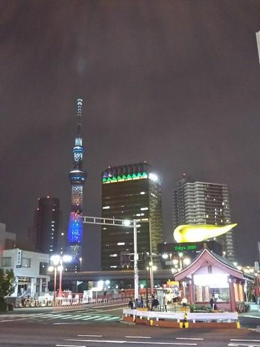 20180425 浅草5.jpg