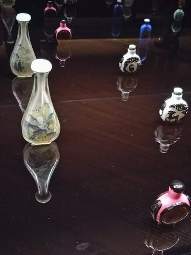 20180526 ガレも愛した清朝皇帝のガラス5.jpg