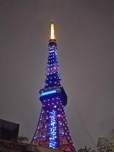 20180620 サムライブルー東京タワー2.jpg