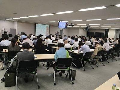 20180620 KIT働き方改革セミナー4.jpg