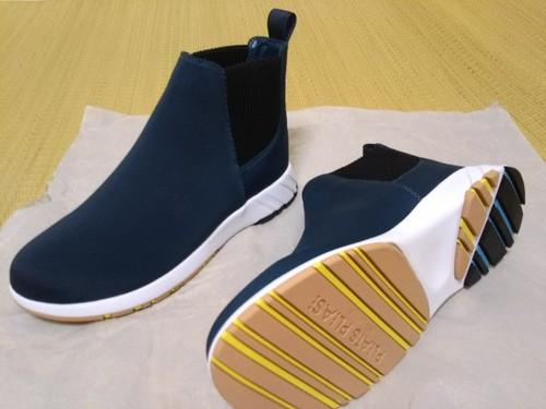 20180707 PP High Cut Sneakers.jpg