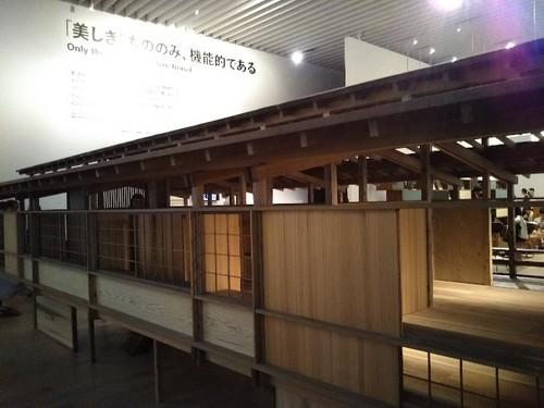 20180903 建築の日本展3.jpg