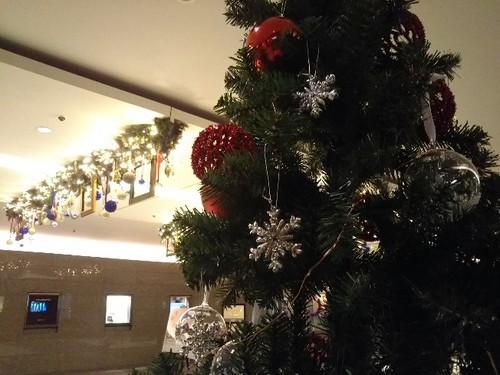 20181125 Bunkamuraクリスマスツリー.jpg