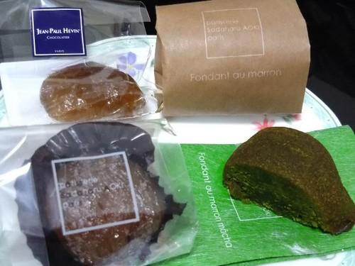 20181125 マロン菓子.jpg
