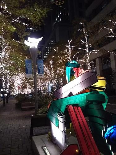 20181126 丸の内仲通りイルミ.jpg