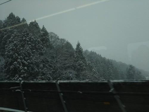 20190208 雪景色 富山県.jpg