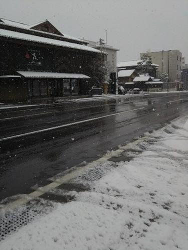 20190210 金沢雪景色1.jpg