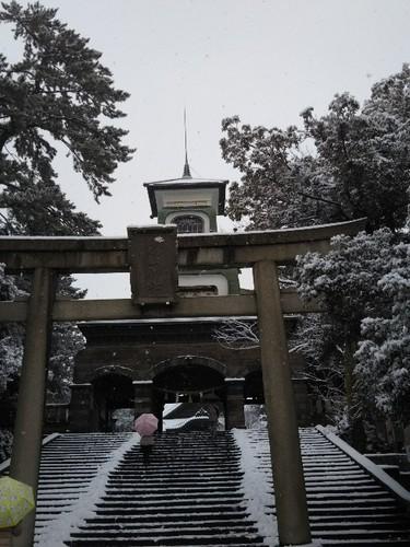 20190210 金沢雪景色2.jpg