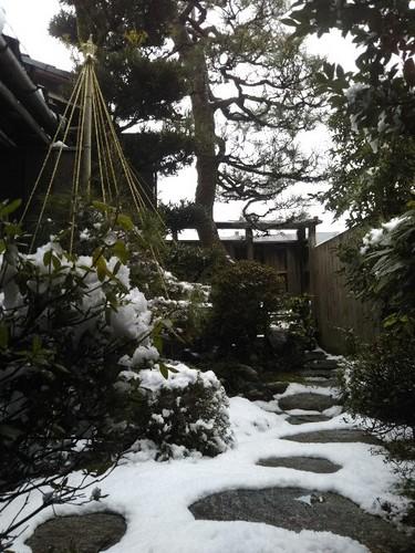 20190210 金沢雪景色6.jpg