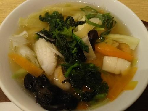 20190329 野菜と海鮮タン麺@唐朝.jpg