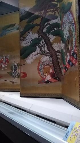 20190405 博物館でお花見を1.jpg