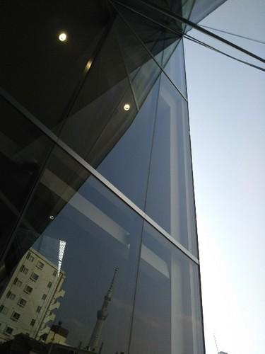 20190406 すみだ北斎美術館6.jpg