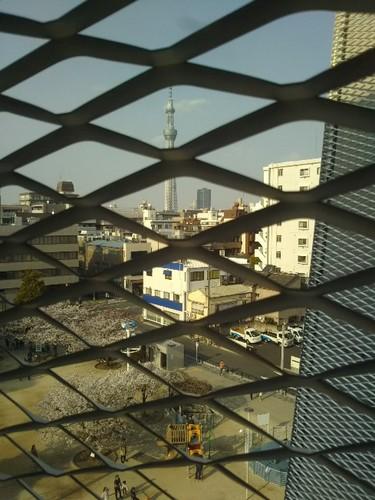 20190406 すみだ北斎美術館7.jpg