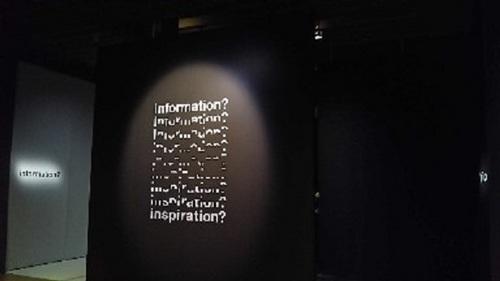 20190428 information or inspiration1.jpg